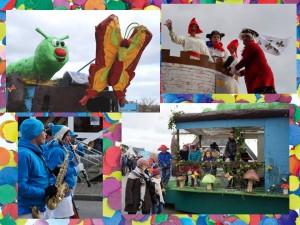 Carnaval Ile Grande 2016 3