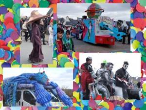 Carnaval Ile Grande 2016 4