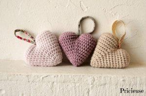 accessoires-de-maison-coeur-rose-pale-en-coton-realise-18046696-dsc-0101-jpg-d7770c-b986f_570x0