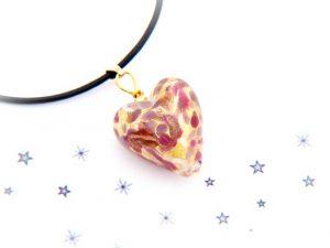 boucles-d-oreille-pendentif-collier-verre-de-murano-c-17234317-pendentif-coeur0a3c-c9a5b_570x0