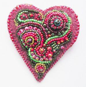 broche-broche-ethnique-n7-coeur-rose-ver-17366980-felt-brooches-o8746-09075_570x0