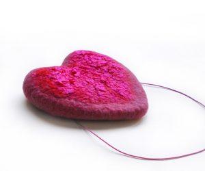 chapeau-bibi-coeur-rose-fuchsia-petit-chap-15076701-bibi-coeur-05-jbe91-f8123_570x0