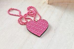 collier-collier-pendentif-coeur-rose-en-bo-7359789-img-1048-d8fc8-ef3d5_570x0