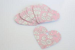 loisirs-creatifs-lot-de-15-etiquettes-coeur-roses-17028404-photo-029-jpg-ba593-50b0b_570x0