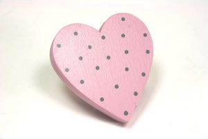 meubles-et-rangements-bouton-de-meuble-coeur-rose-a-pois-17337369-img-7216-jpg-7aa191-0dd30_570x0