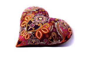 textiles-et-tapis-coussin-coeur-saint-valentin-38cm-v-17117063-coussin-coeur-s2bc3-6e7a1_570x0