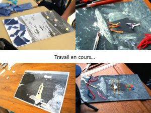 atelier-creatif-1