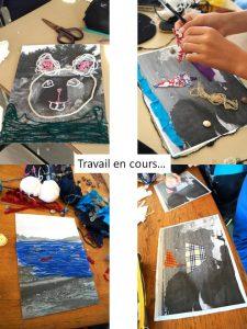 atelier-creatif-3