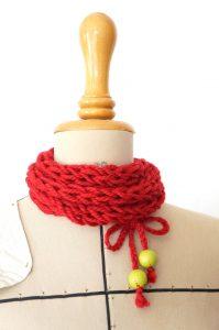 echarpe-tricotin