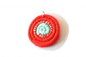 vannerie-textile-spiralee