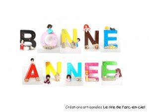 bonne-annee