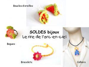 soldes-bijoux